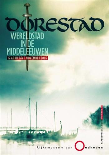 Dorestad_poster